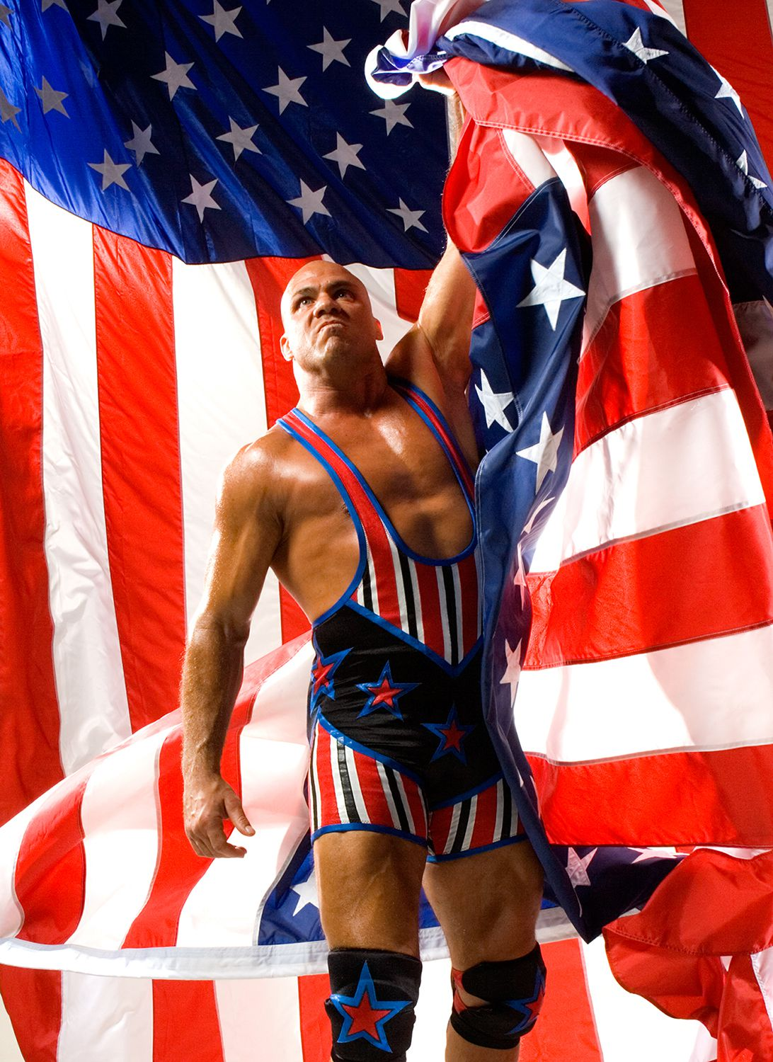 2-KurtAngle